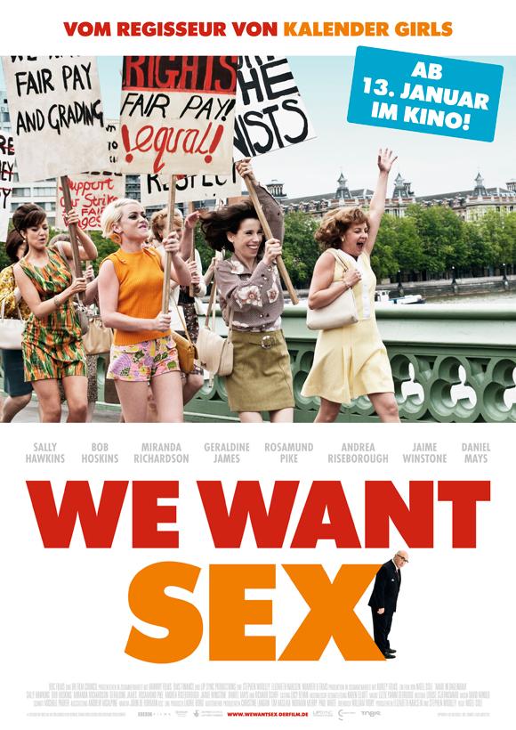 we-want-sex_plakat